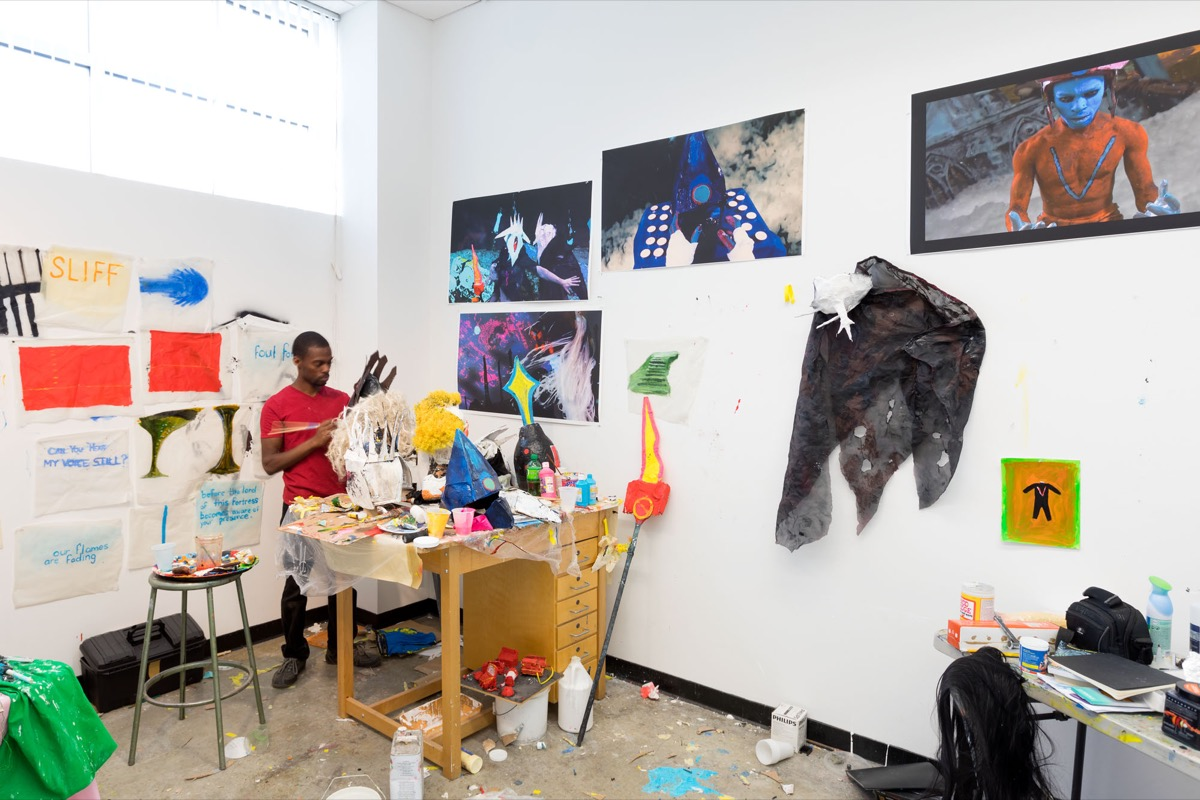 The 15 Top Art Schools in the United States - Artsy