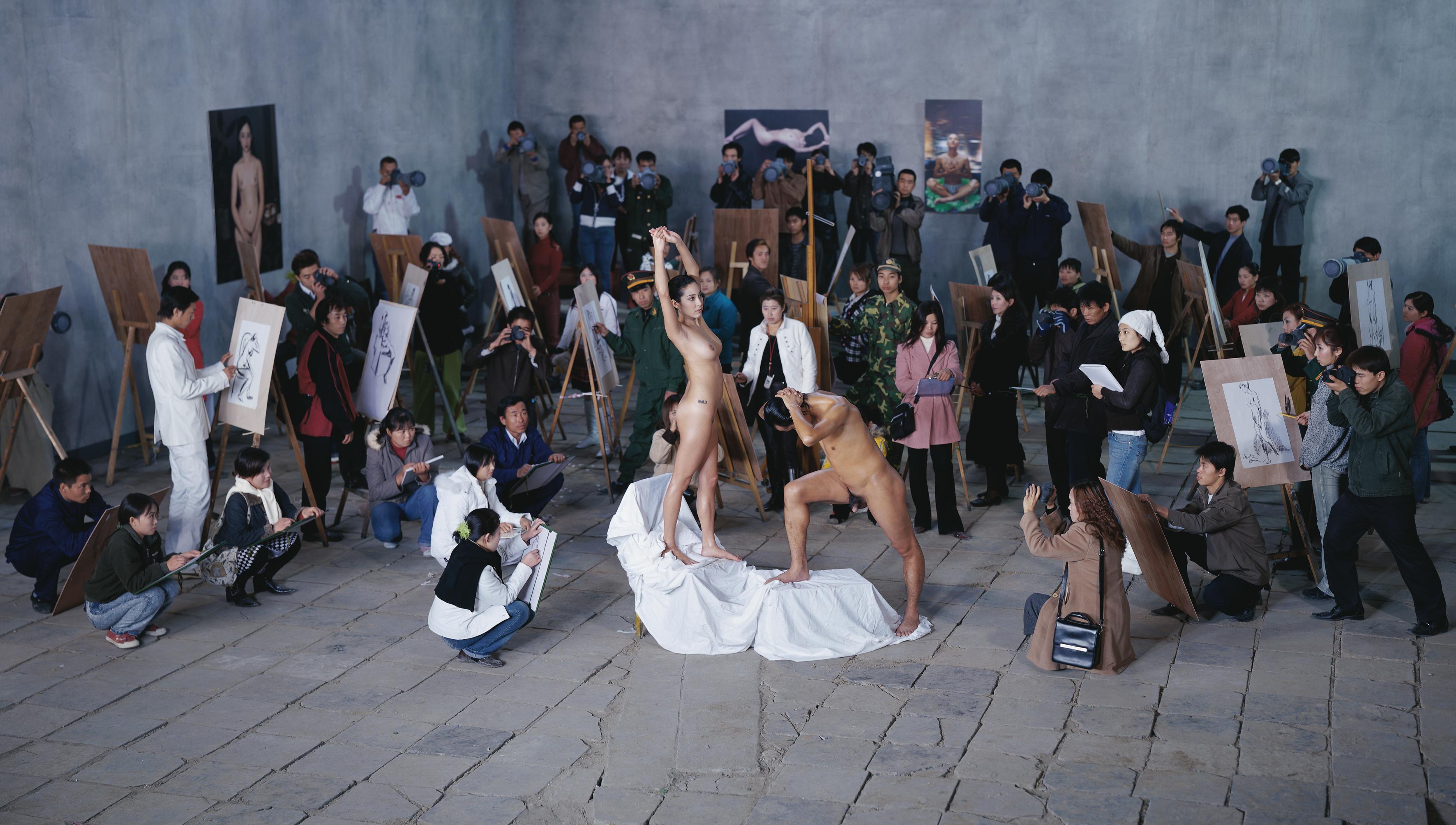 Asian big boobs porn
