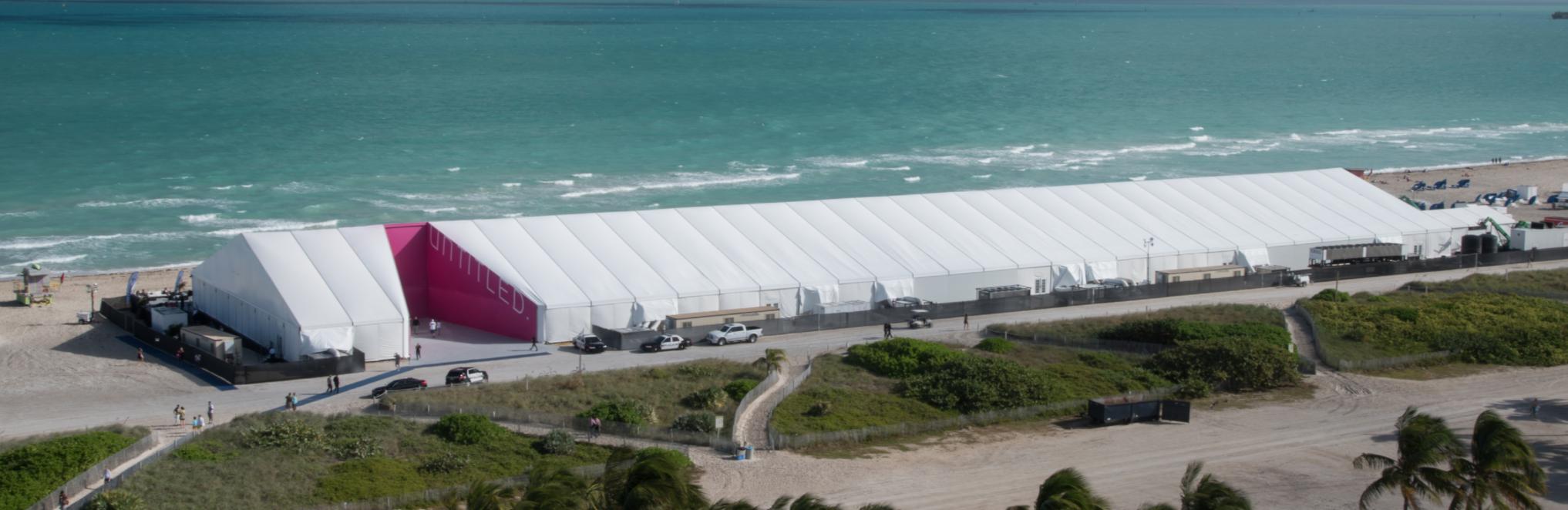 Non Profit Organizations Miami Beach