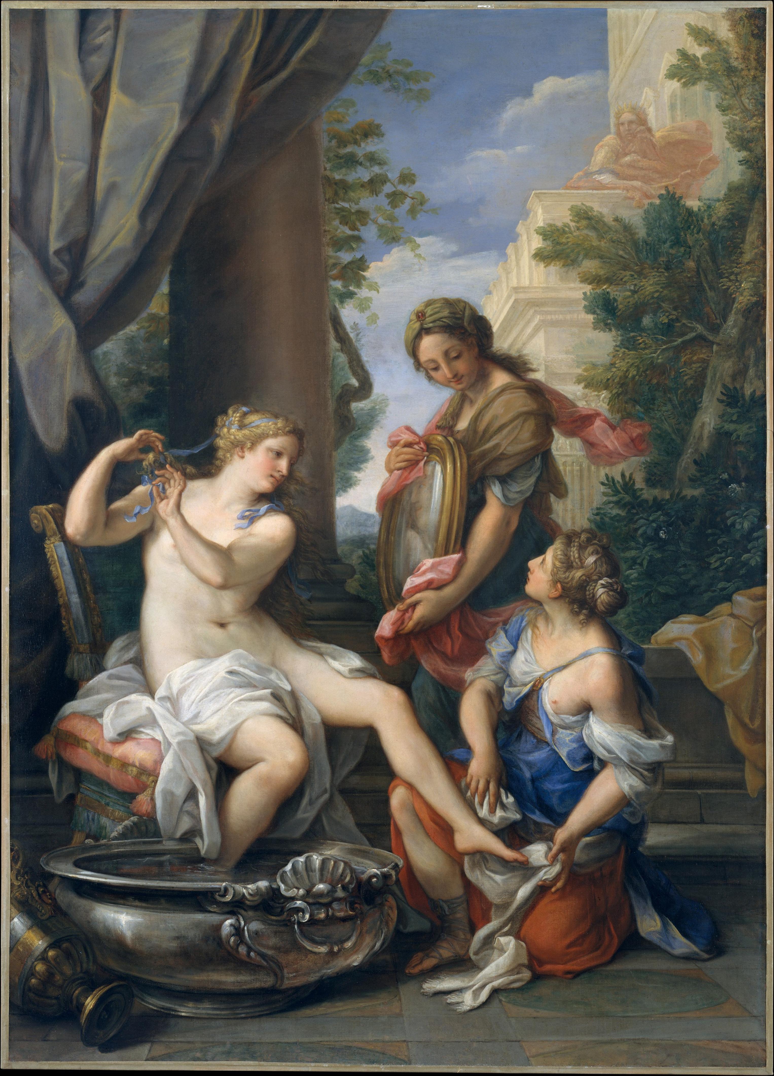 Amateur wives galleries