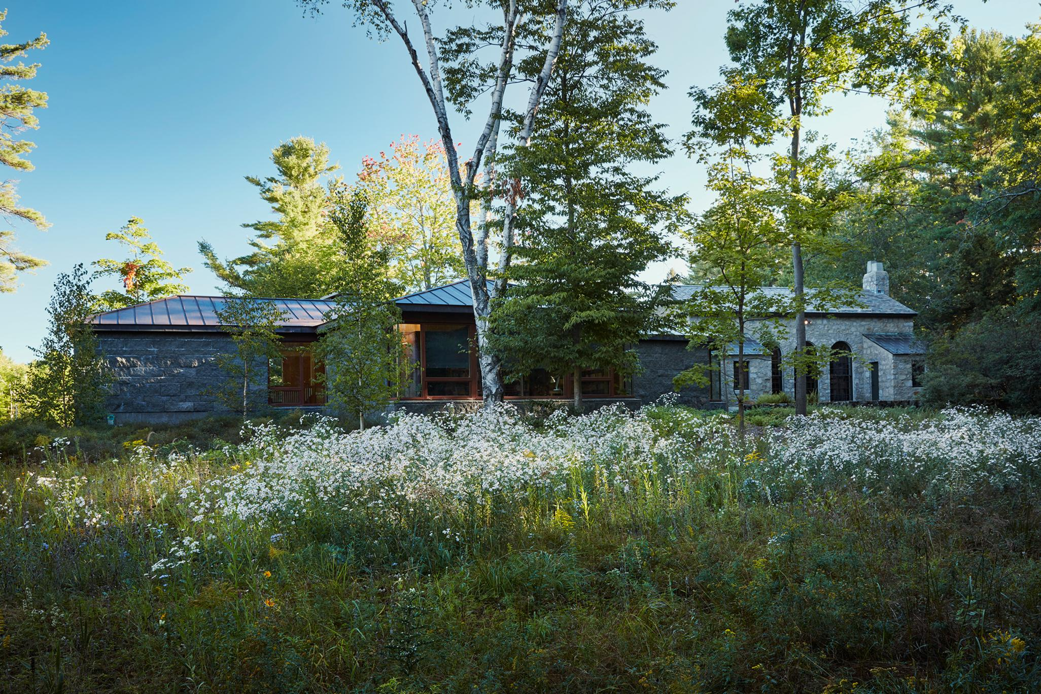 6 Tips for Making the Most of an Artist Residency