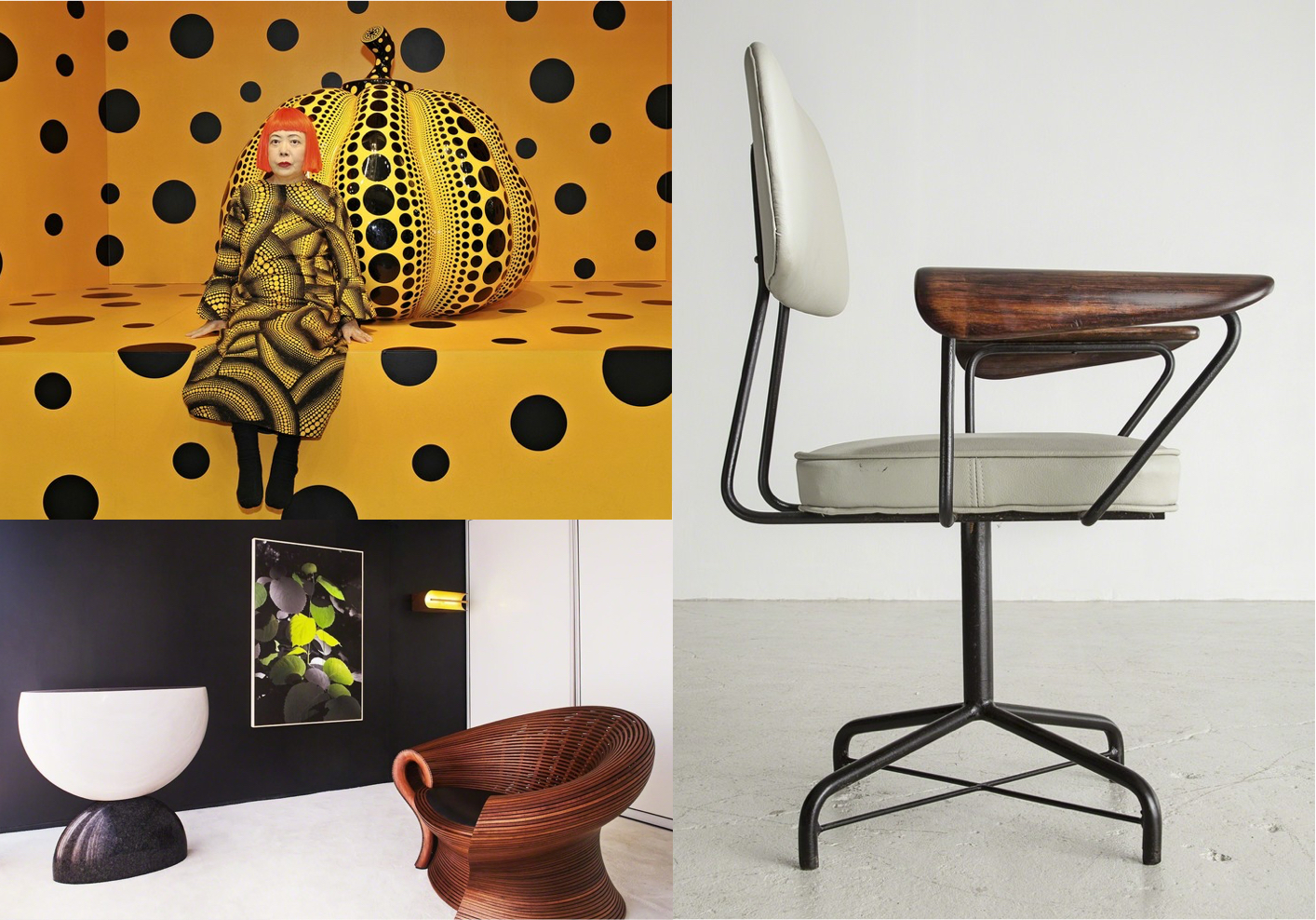 Buy Art And Design In One Place