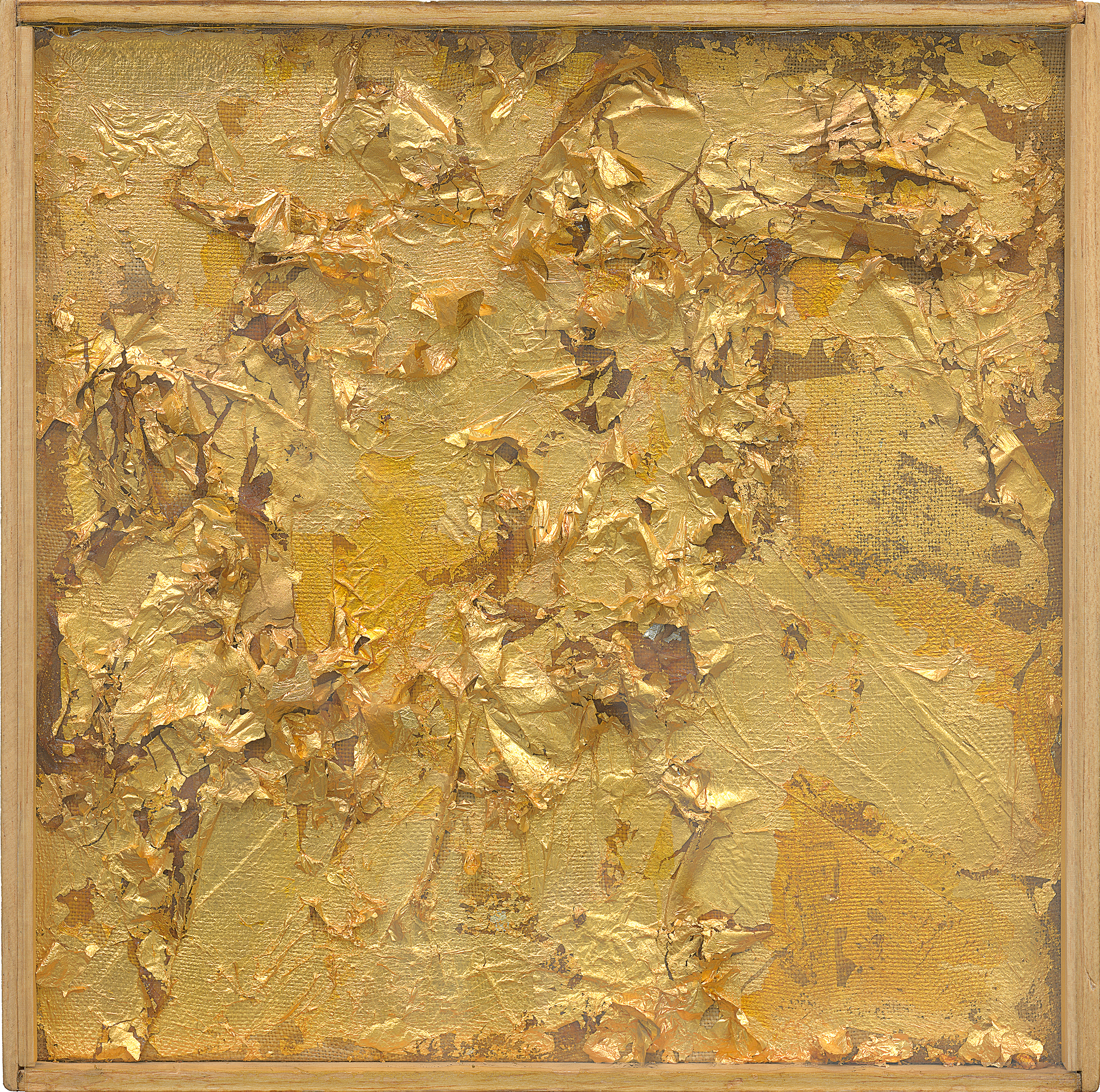 Why Can\'t the Art World Embrace Robert Rauschenberg\'s Queer ...