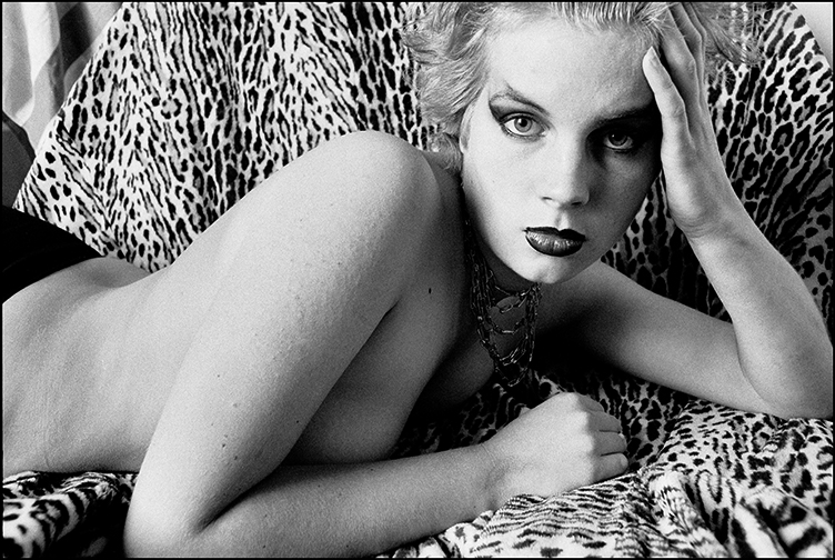 Sexy Debbie Weems nude (85 foto) Paparazzi, Twitter, bra