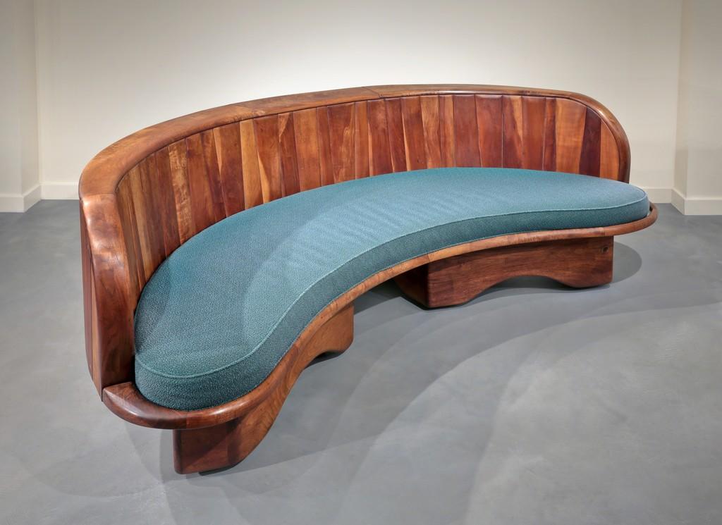 12 top designers pick must see works at the salon art design. Black Bedroom Furniture Sets. Home Design Ideas