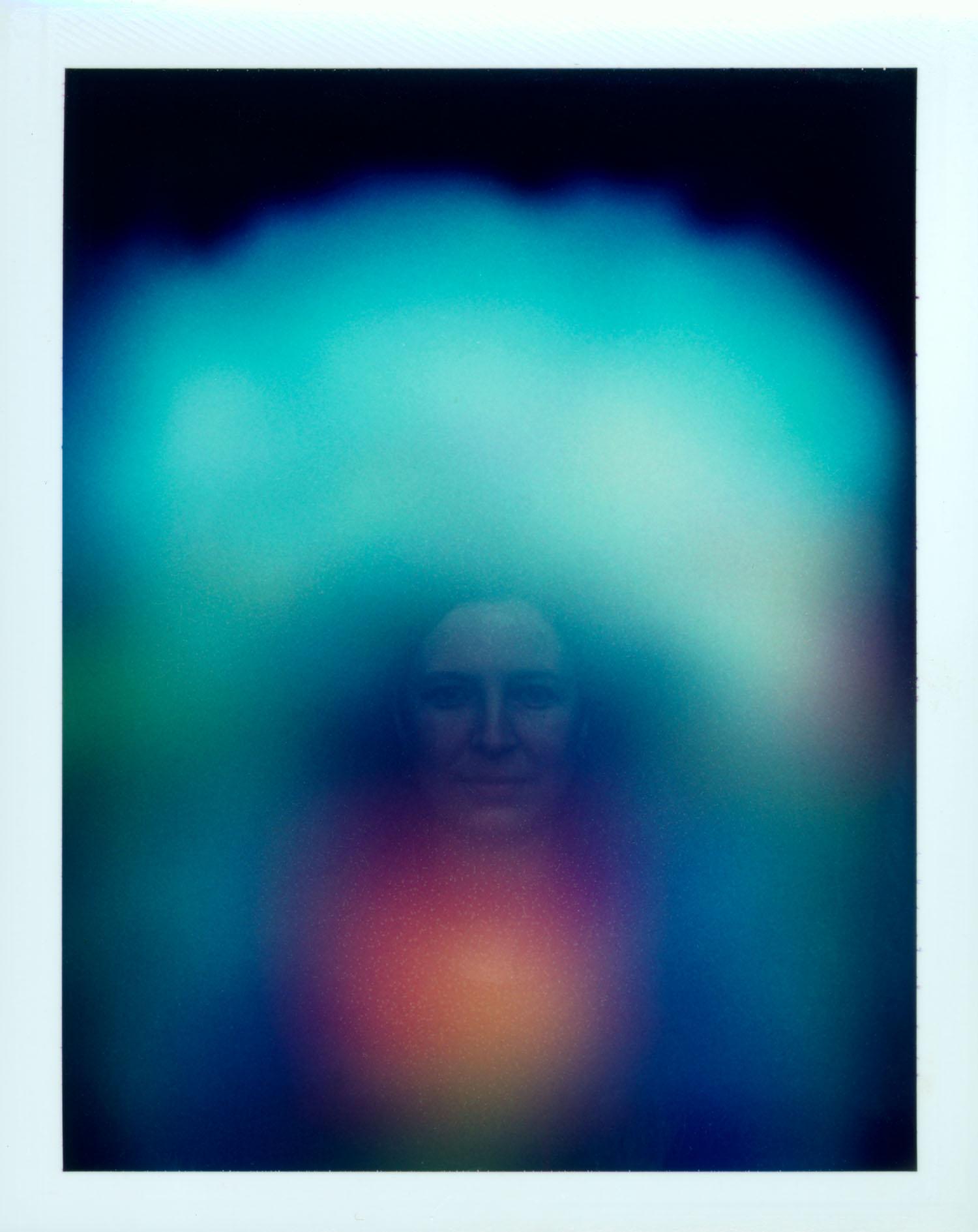 The Origins Of Aura Photography Artsy