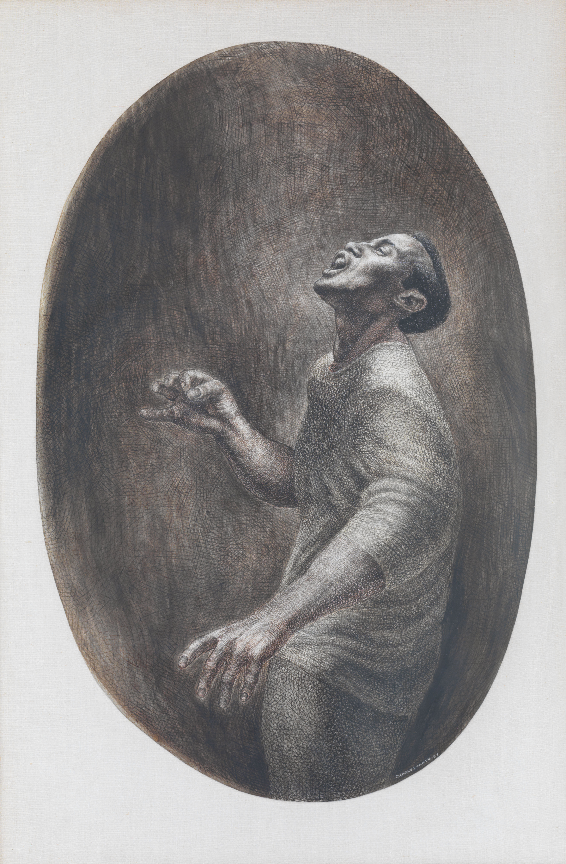 White slave virgins artworks really. All