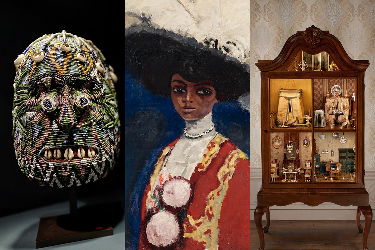 66b5bf9a6ff24 See TEFAF Maastricht 2019 through 7 Art Historical Treasures - Artsy