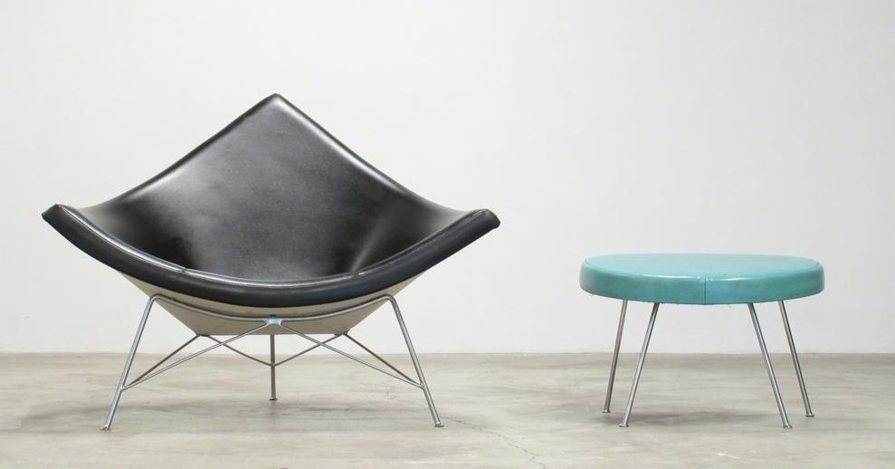 Charles eames good design. full size of chair foshan furniture