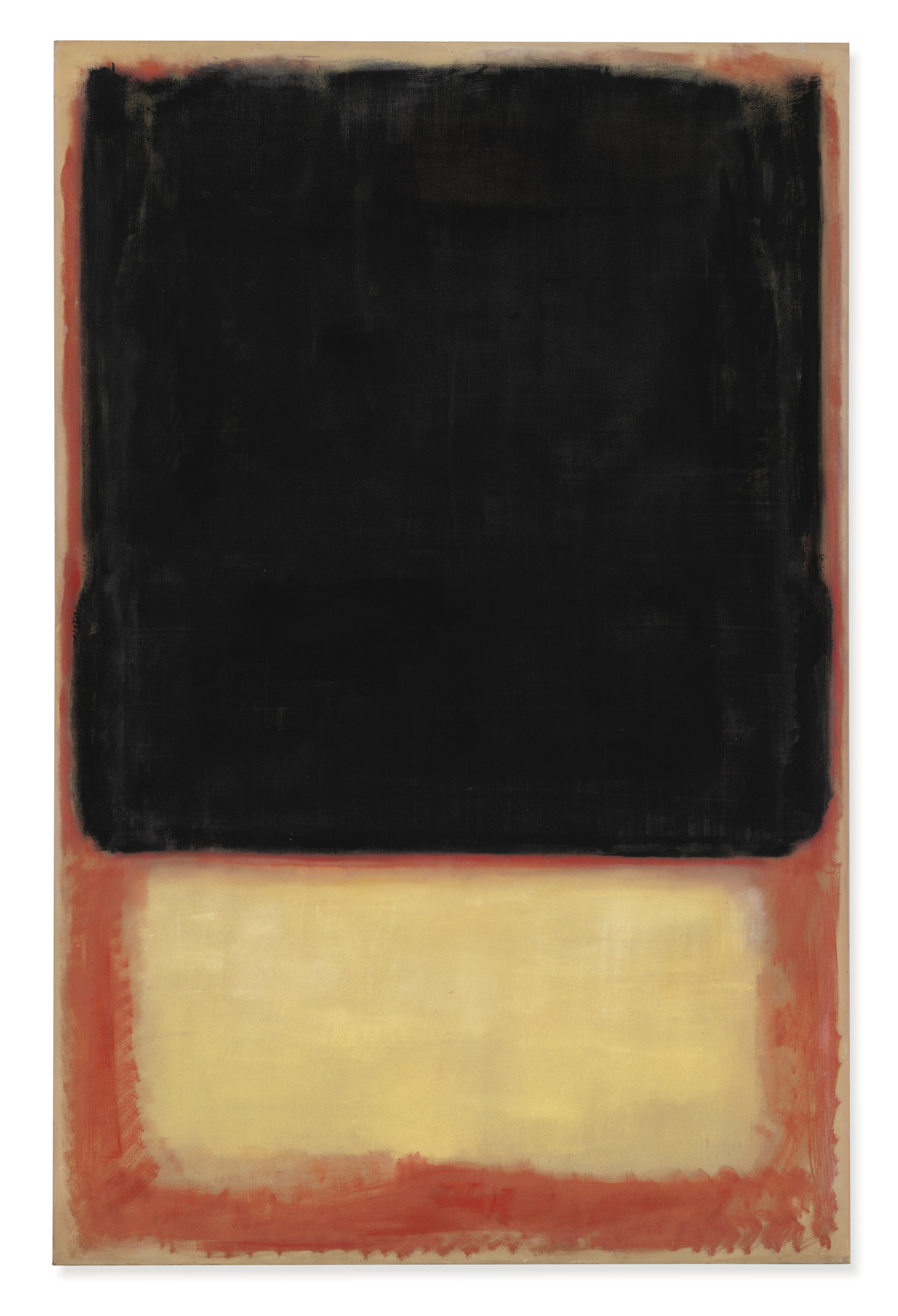 b2c5513e0da  397 Million Christie s Contemporary Sale Brings Two-Week Auction Total to  over  2.7 Billion - Artsy
