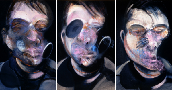 What You Need to Know about Francis Bacon