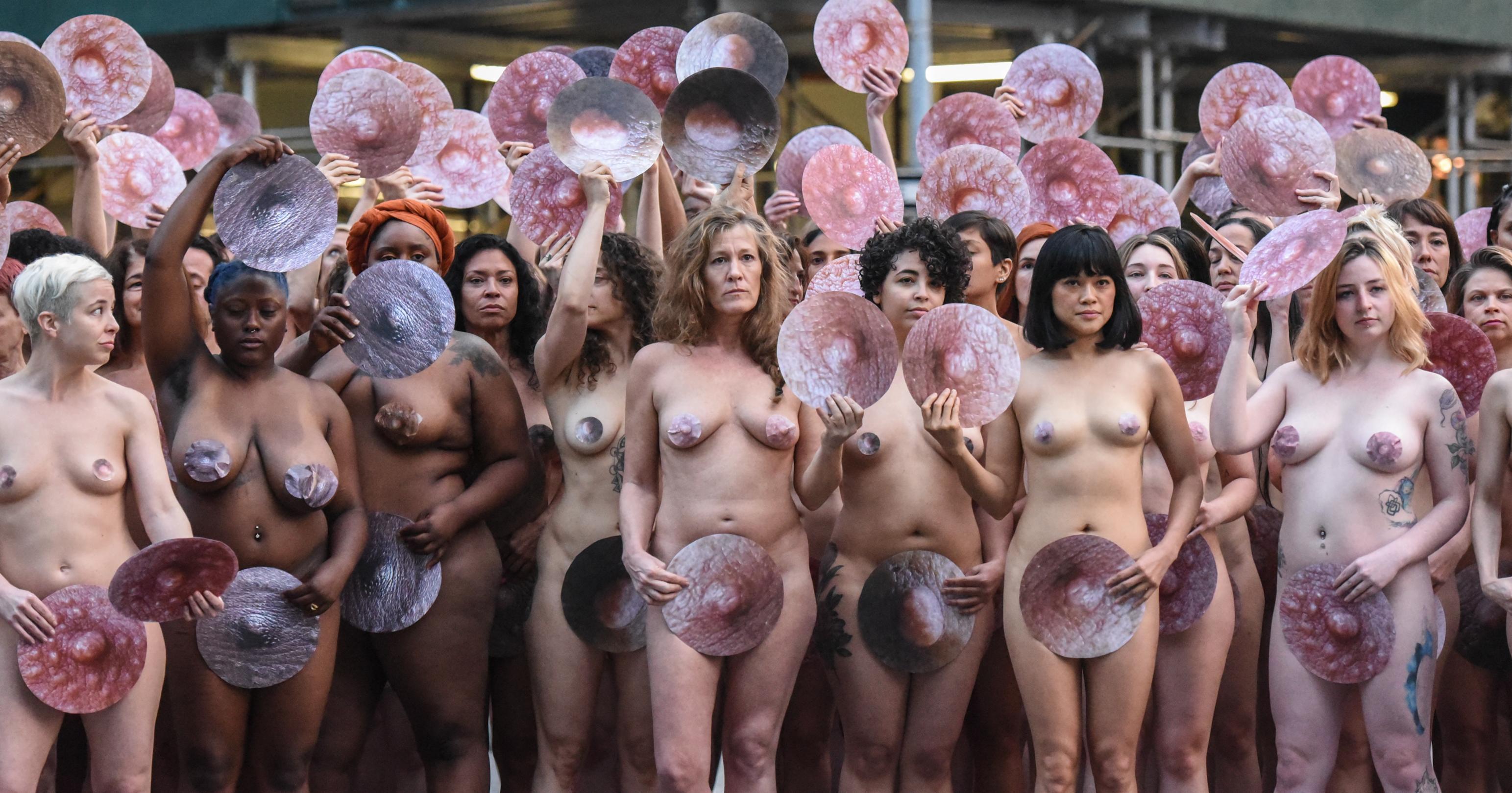 встрепенулся, видео голый люди некоторым лицам при