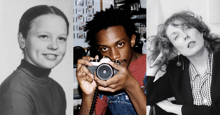 13 Artists Give Advice to Their Younger Selves