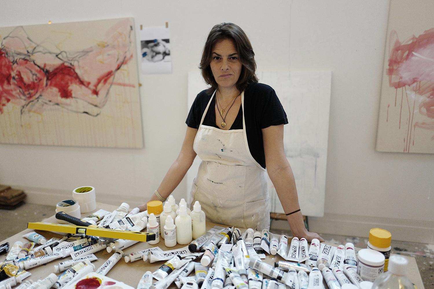 How Tracey Emin's Emotive Works Became Must-Haves for Collectors