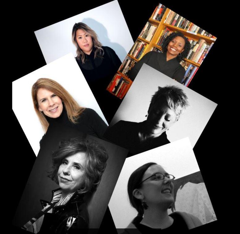 six women jpg