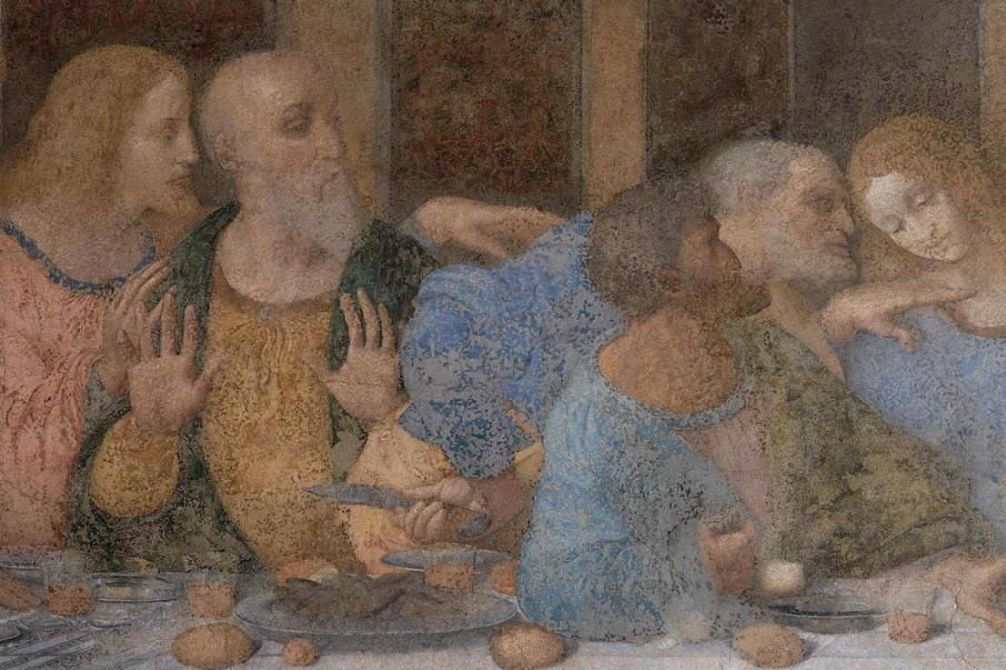 The best renaissance gossip from vasaris lives of the artists artsy