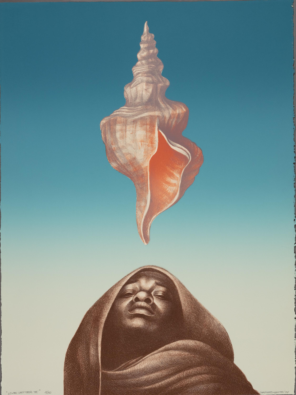 Are white slave virgins artworks