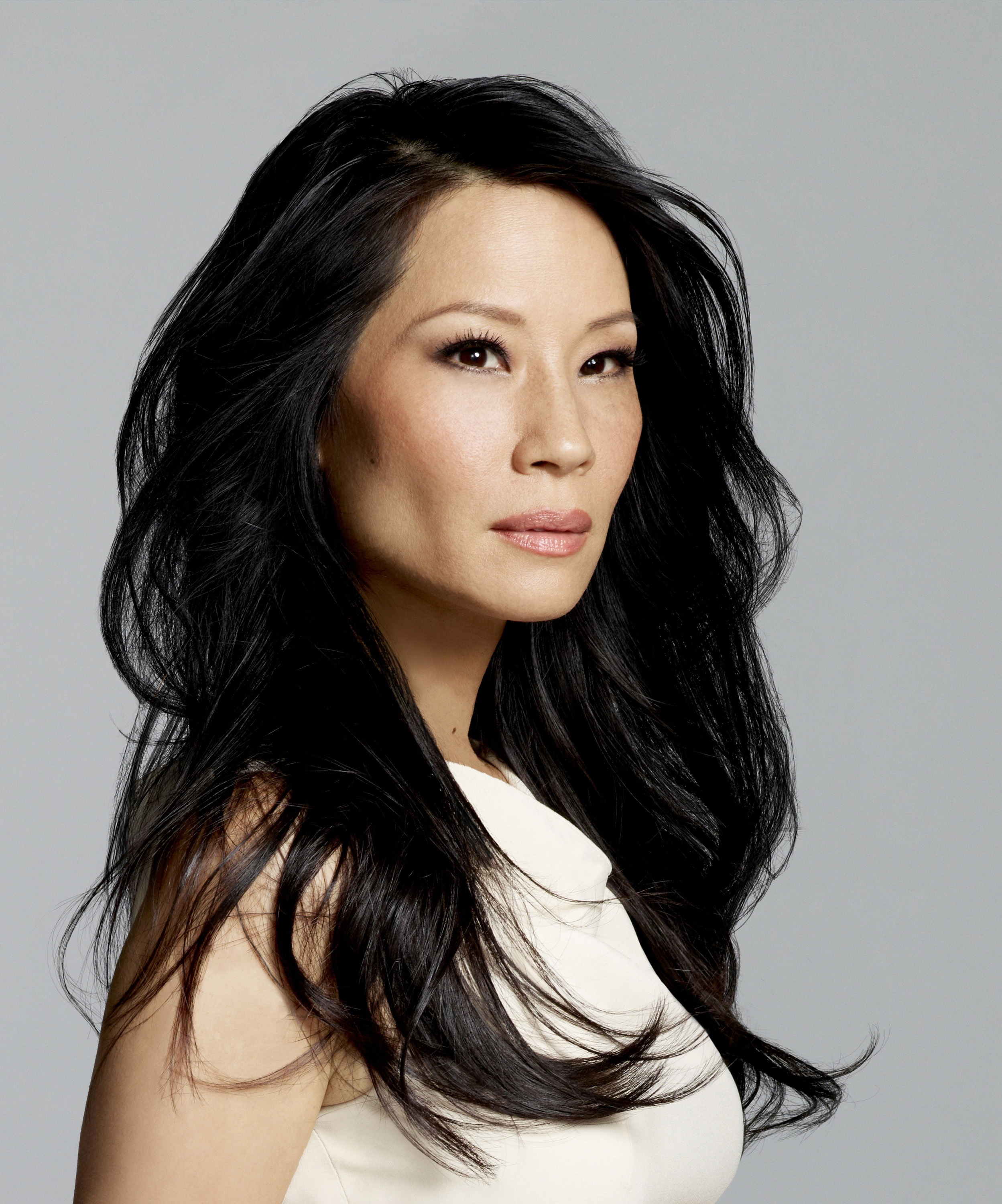 Lucy Liu naked (26 gallery), cleavage Fappening, Instagram, swimsuit 2017