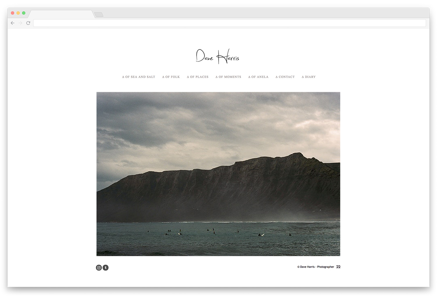 The 6 best platforms for artists to build their websites artsy