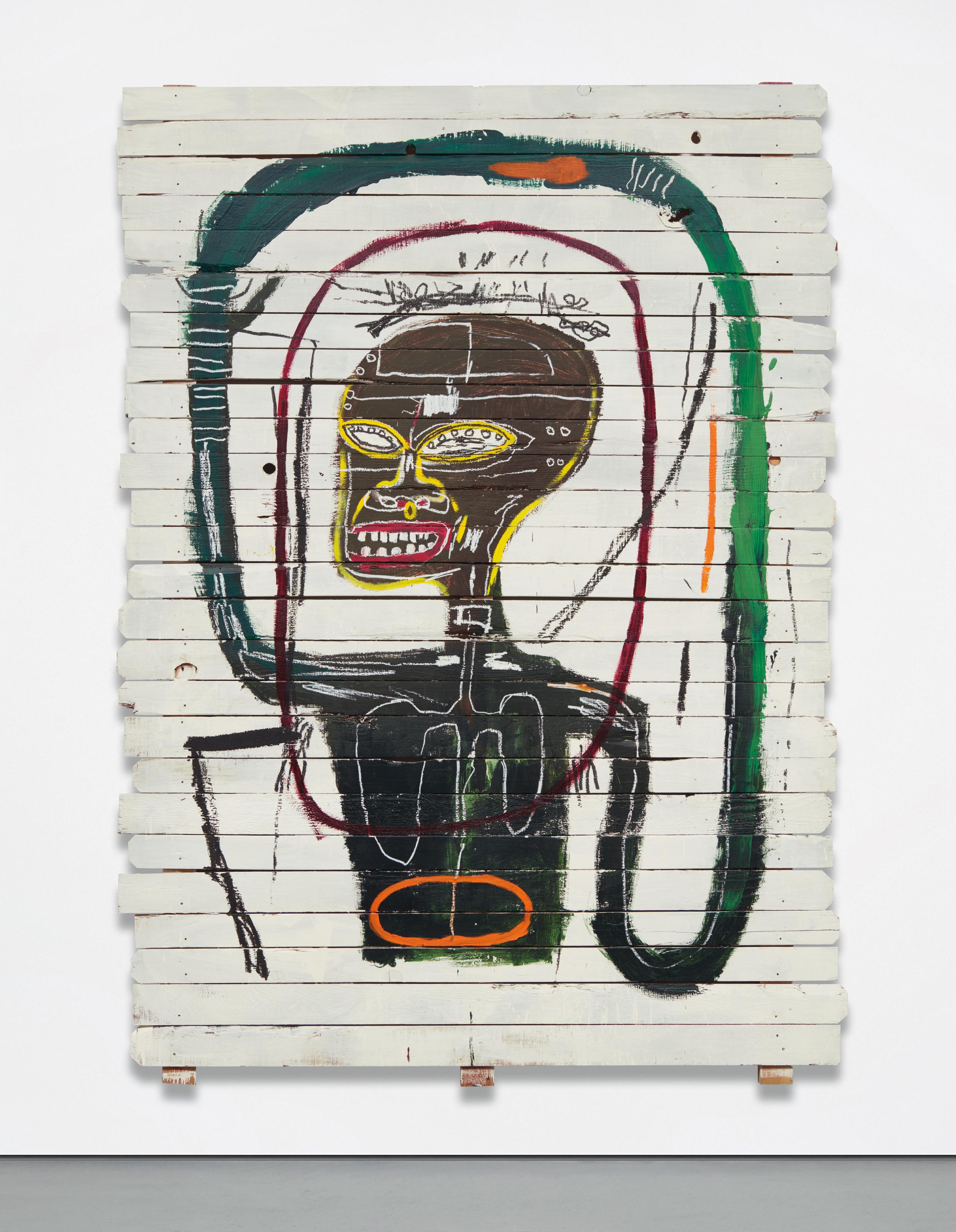 mark bradford art for sale