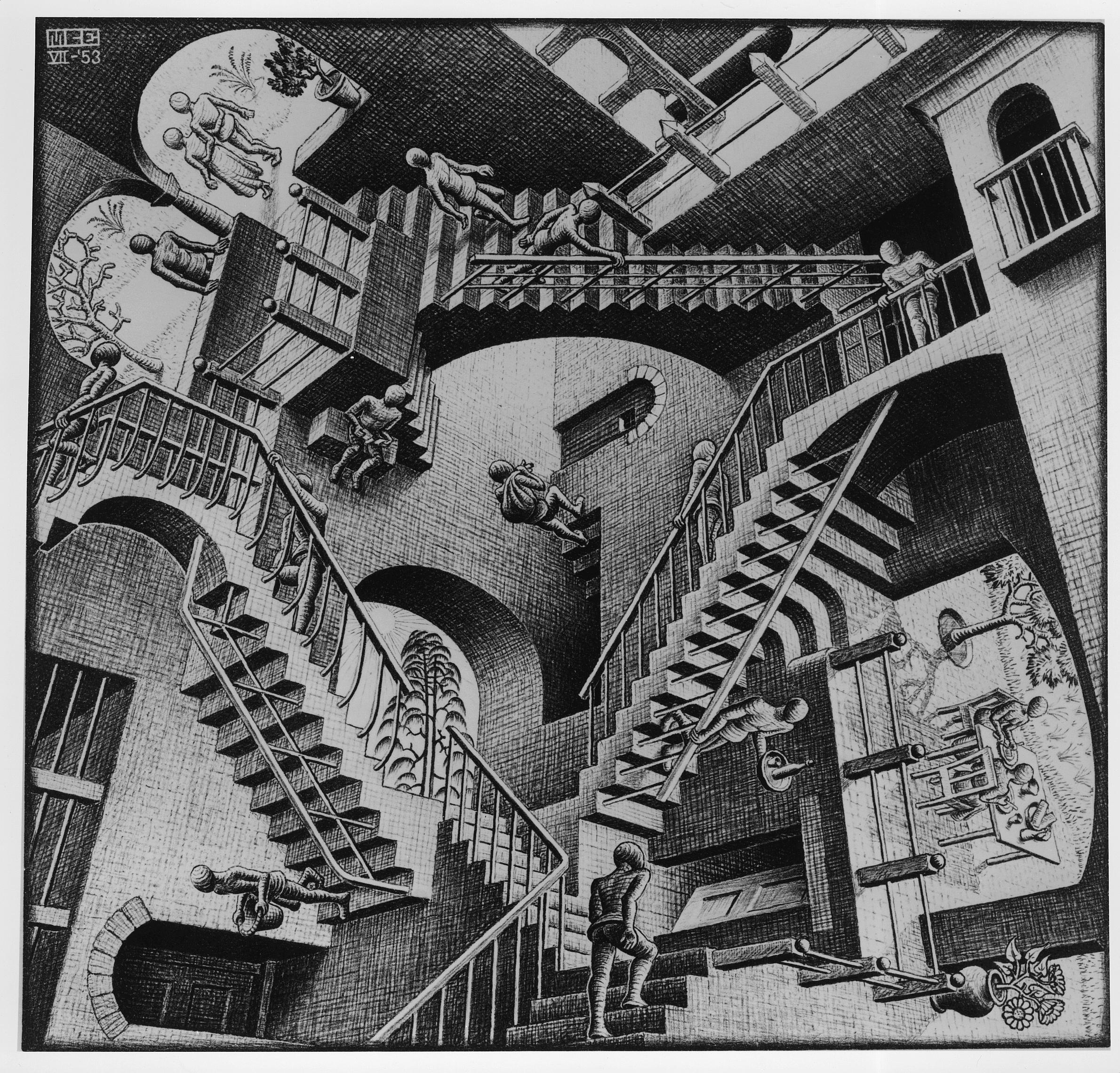 Escher+-+Relativity.jpg
