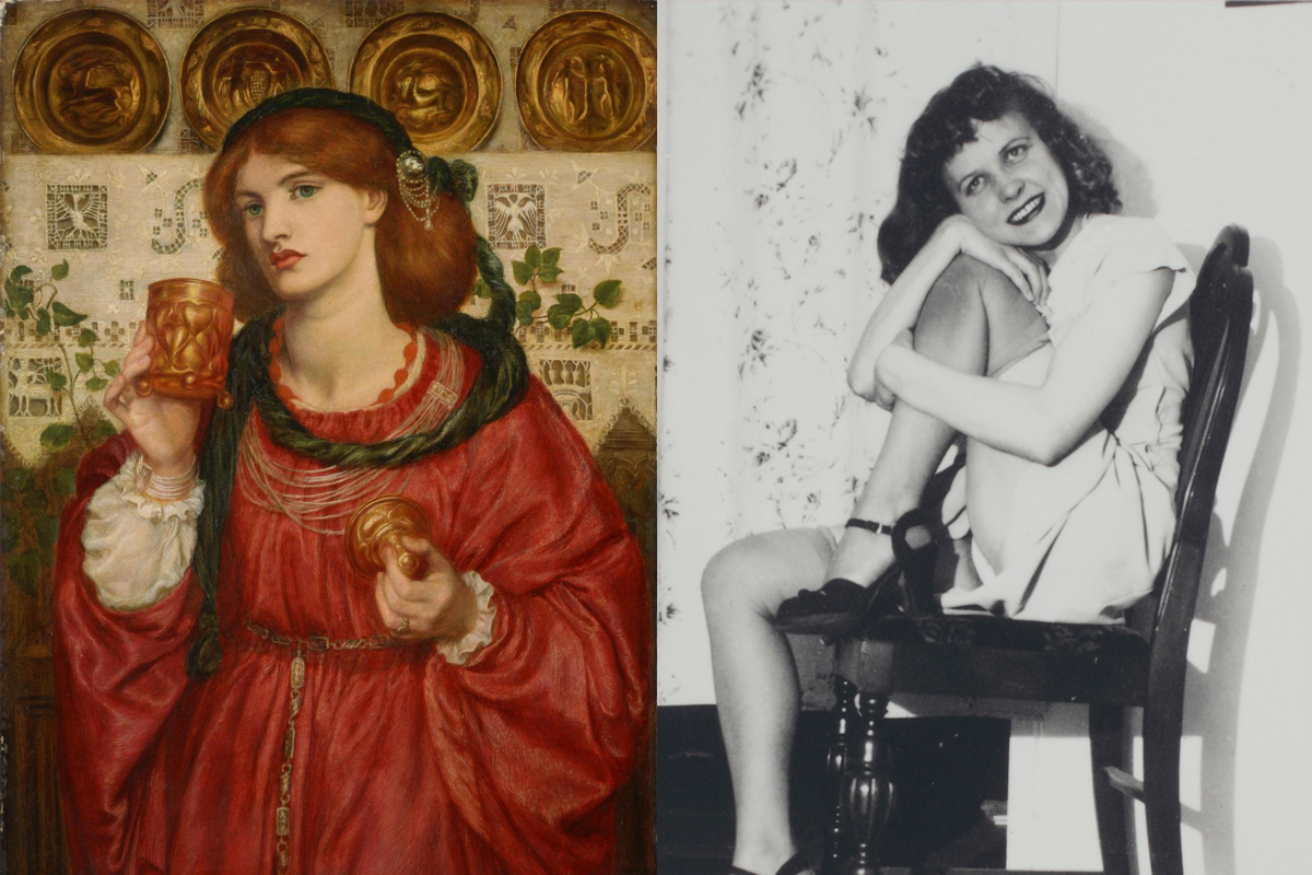 8 Women Artists Who Influenced the Renaissance and Baroque