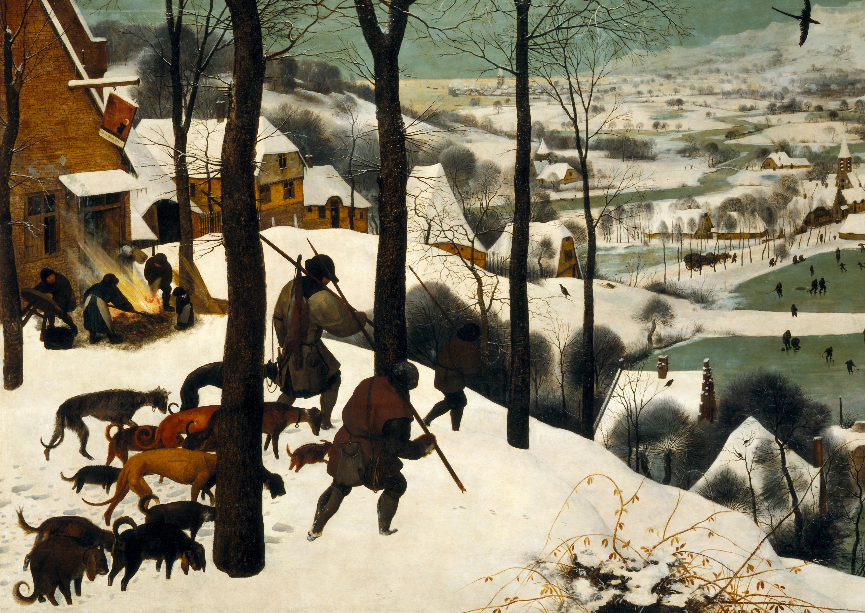 The Northern Renaissance - Artsy