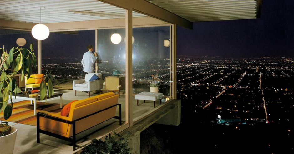 10 Photographers Who Captured the Grit and Glamour of L.A.